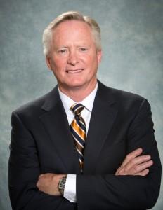 Wayne Dowhaniuk